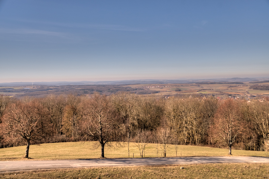 Wandern_in_Franken_2019-02-DSC_2822_tonemapped