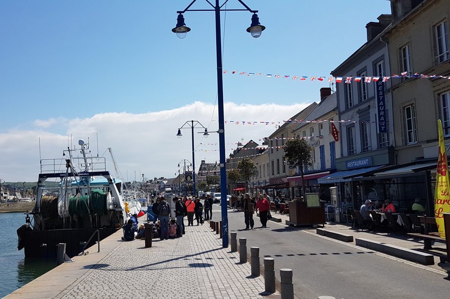 Saint-Vaast-la-Hougue_20190524_142709