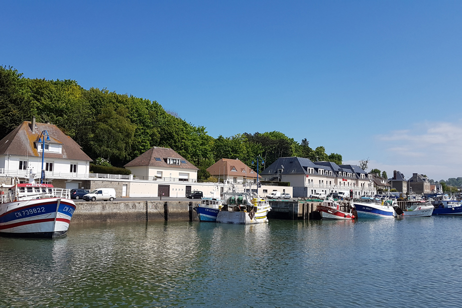 Saint-Vaast-la-Hougue_20190524_152356