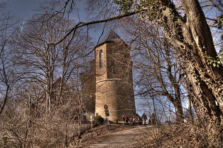 Wandern_in_Franken_2019-02-DSC_2810_tonemapped