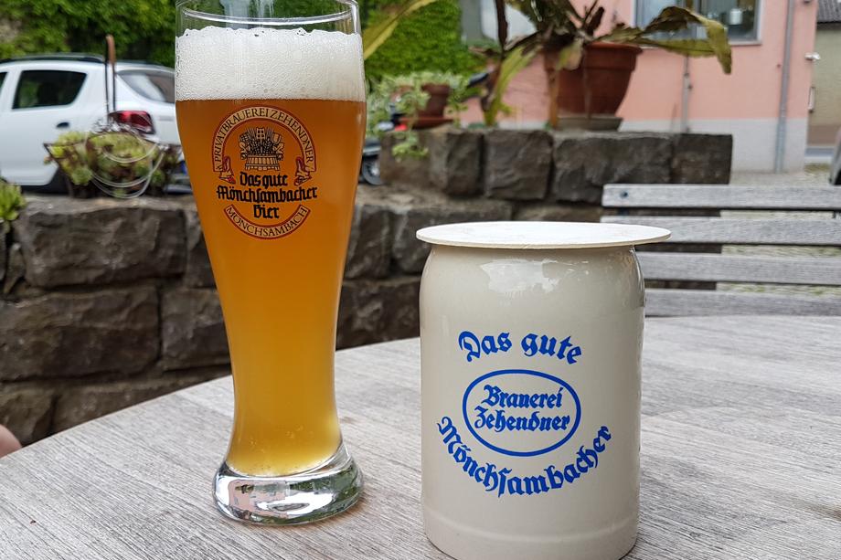 Moenchsambacher_Bier_1