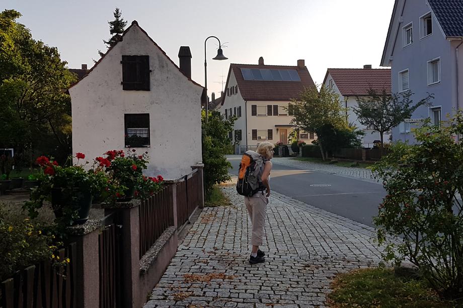 rund_um_frensdorf_20190831_081650