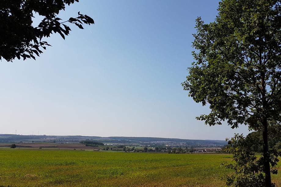 rund_um_frensdorf_20190831_121134