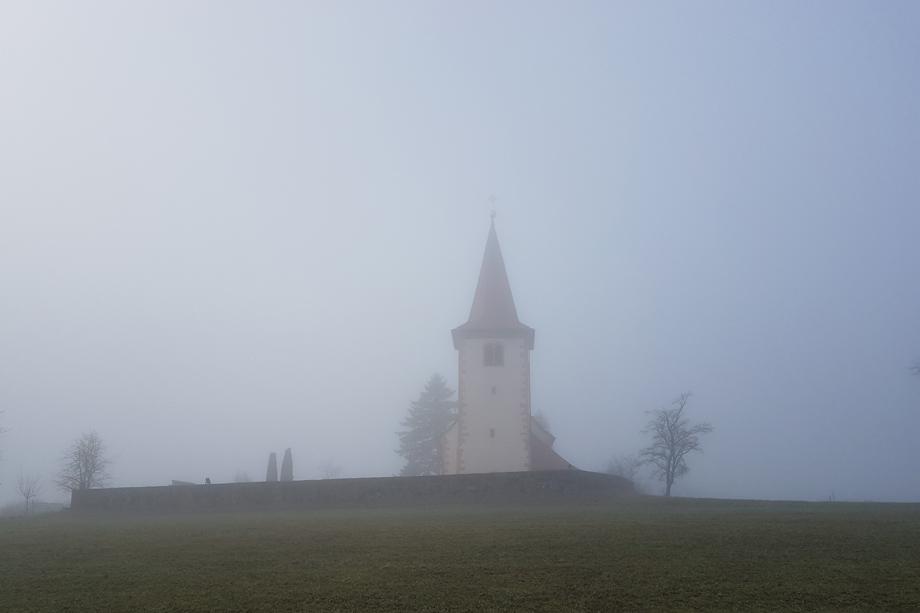 ebrach_rundweg_nummer4-20191221_115833