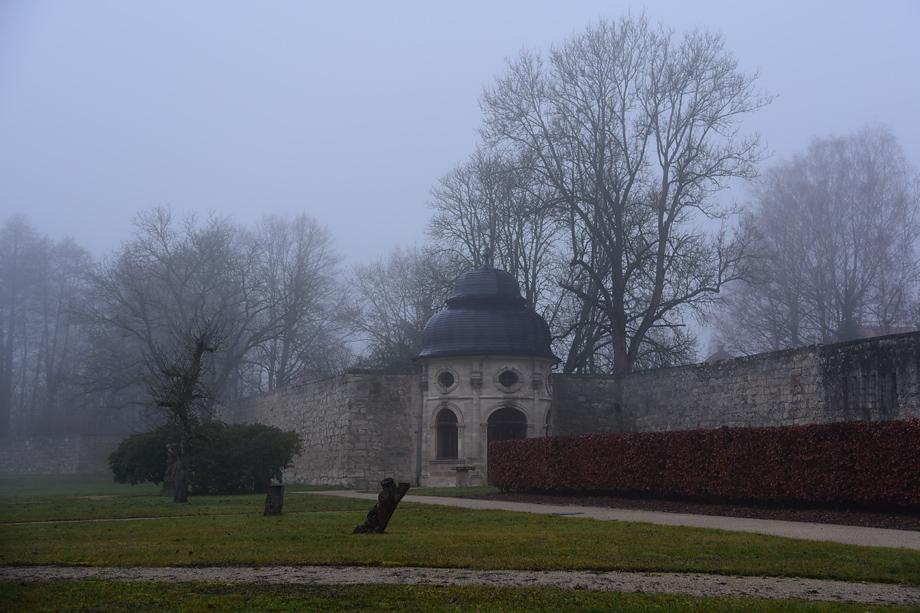ebrach_rundweg_nummer4-DSC_1174