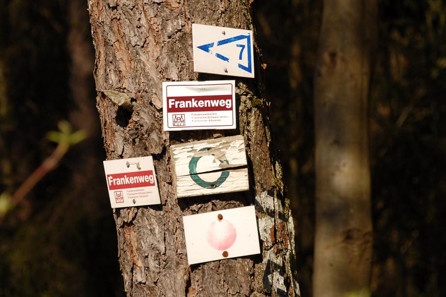 Der-Frankenweg_DSC_3174
