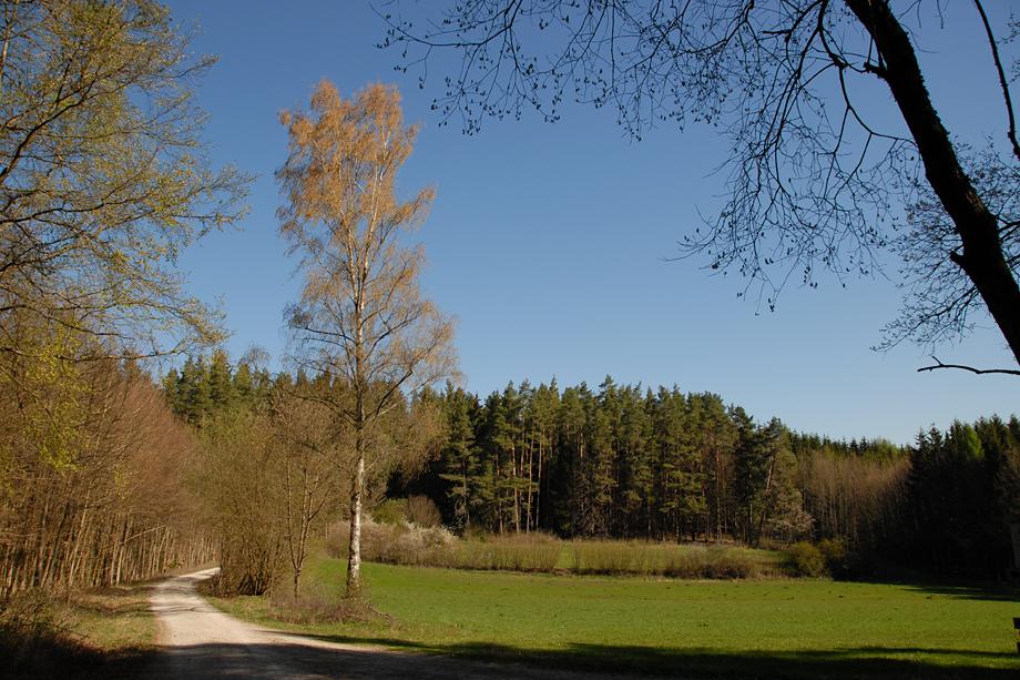 Der-Frankenweg_DSC_3175