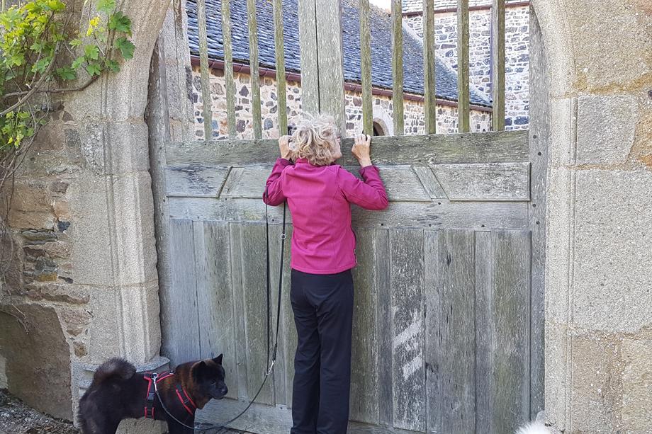 Bretagne_Naturschauspiel_20190525_191638
