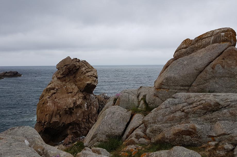 Bretagne_Naturschauspiel_20190526_145548