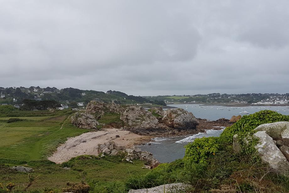 Bretagne_Naturschauspiel_20190527_092151