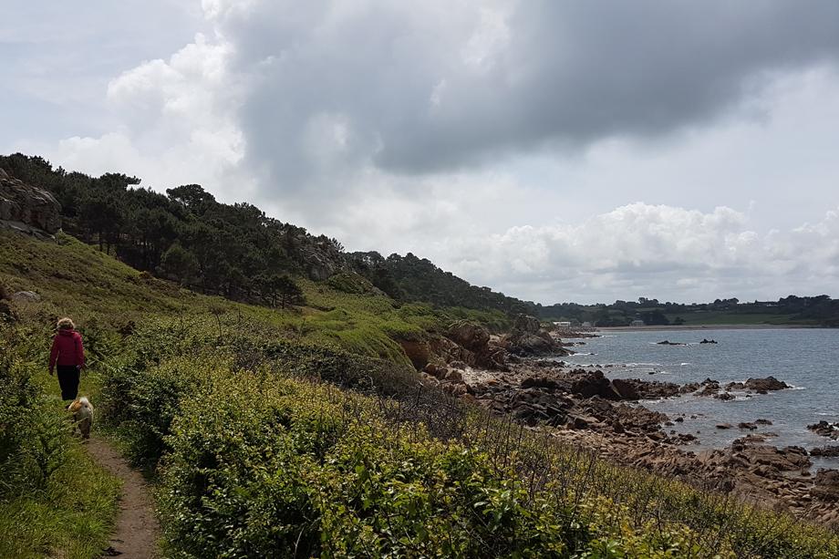 Bretagne_Naturschauspiel_20190527_131726