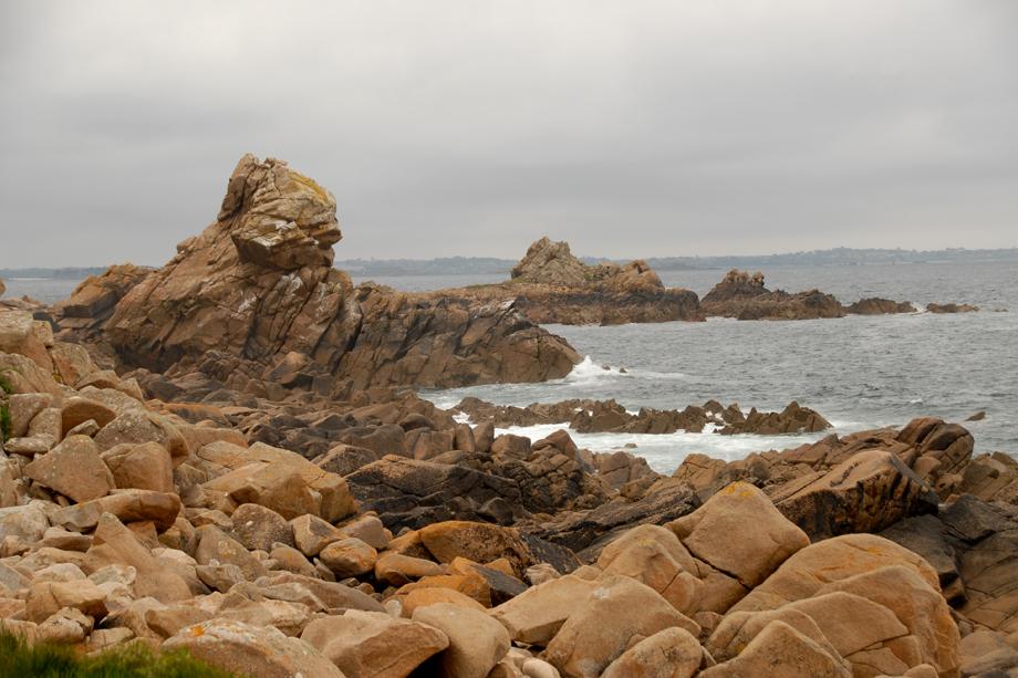 Bretagne_Naturschauspiel_DSC_3714