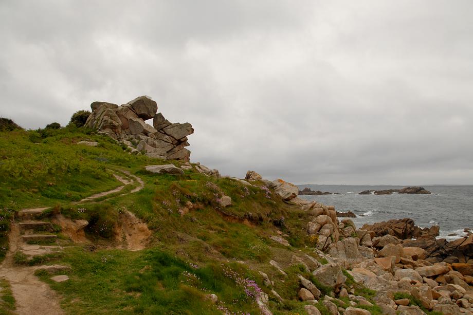 Bretagne_Naturschauspiel_DSC_3716