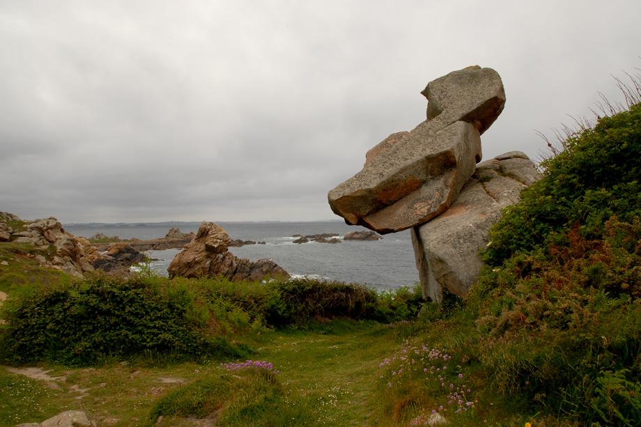 Bretagne_Naturschauspiel_DSC_3725