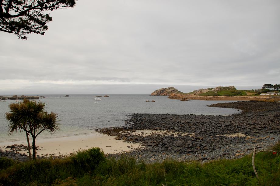Bretagne_Naturschauspiel_DSC_3782