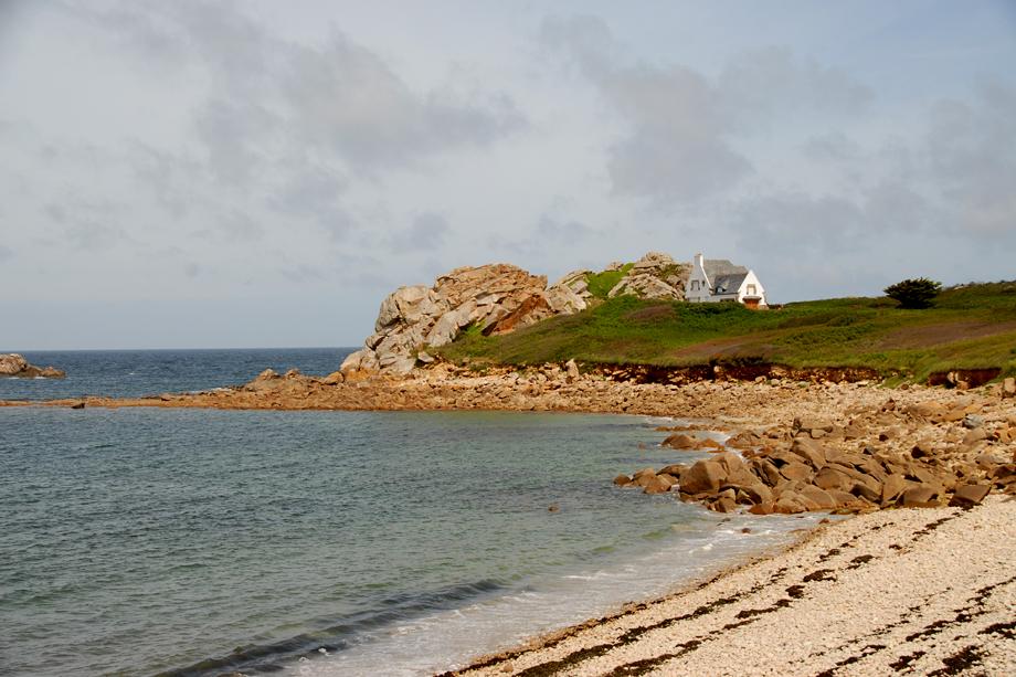 Bretagne_Naturschauspiel_DSC_3936