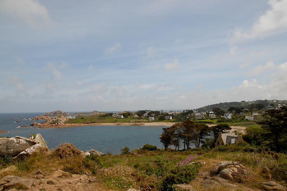 Bretagne_Naturschauspiel_DSC_3940