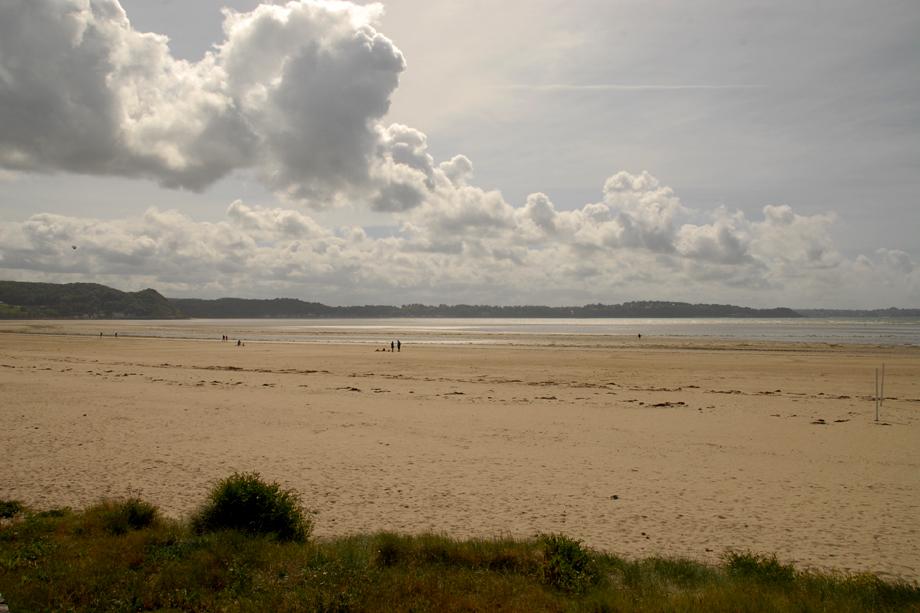 Bretagne_Naturschauspiel_DSC_3991