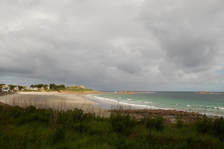 Bretagne_Naturschauspiel_DSC_4164