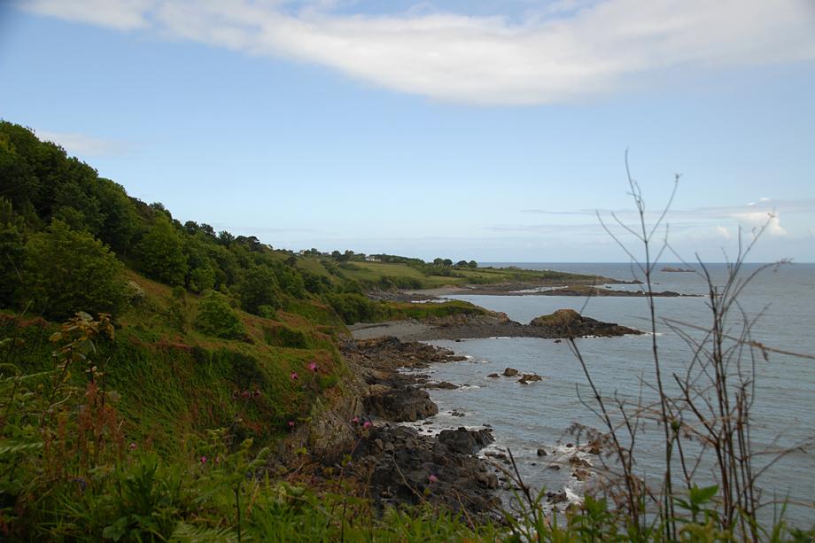 Bretagne_Naturschauspiel_DSC_4171