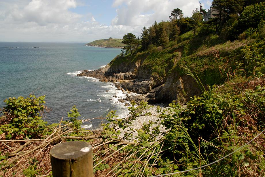 Bretagne_Naturschauspiel_DSC_4212