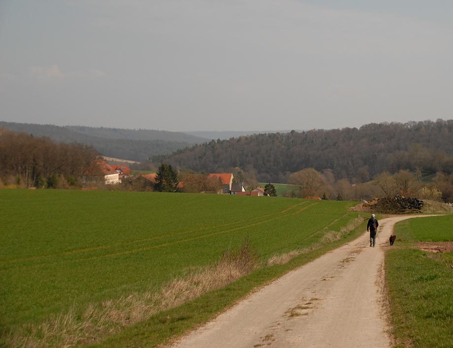 Rundtour_Vorbach-Unterpreppach-2019_13