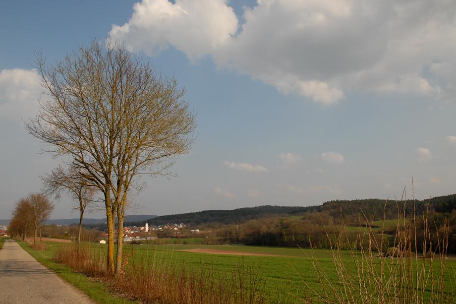 Rundtour_Vorbach-Unterpreppach-2019_17
