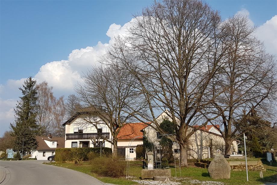 Rundtour_Vorbach-Unterpreppach-2019_2