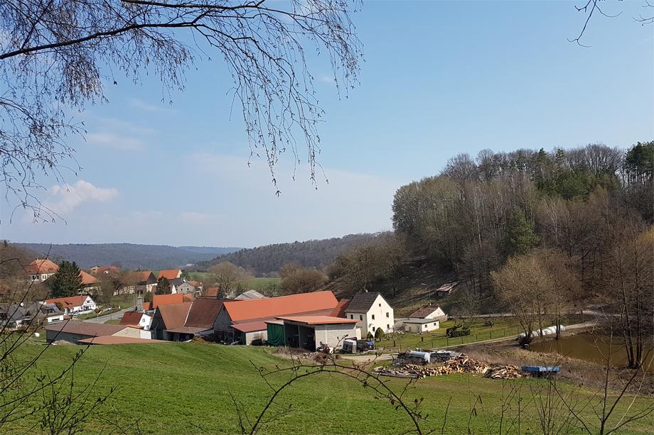 Rundtour_Vorbach-Unterpreppach-2019_3
