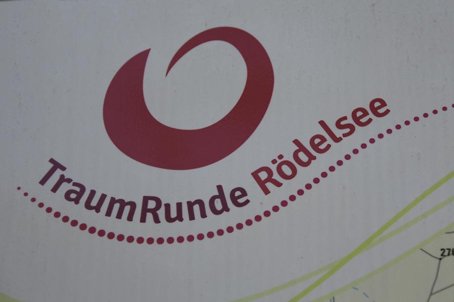 Traumrunde_Rödelsee_DSC_3639