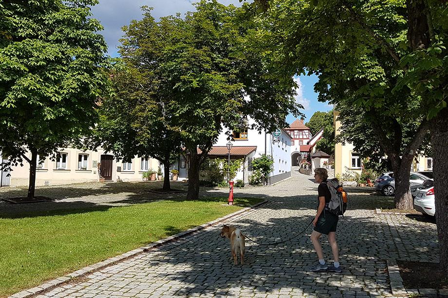 Kaiserbachtal_20200712_111453
