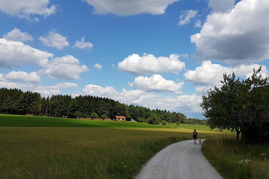 Kaiserbachtal_20200712_123454
