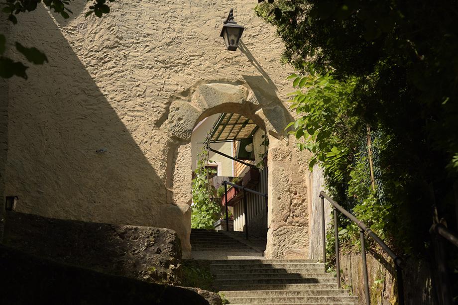 Kaiserbachtal_DSC_6363