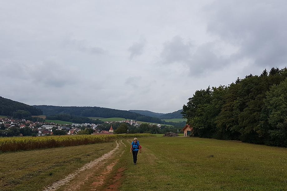 Frankenweg_20200923_133147