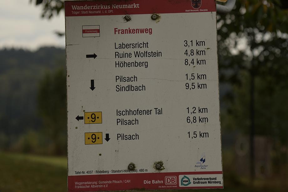 Frankenweg_DSC_8146
