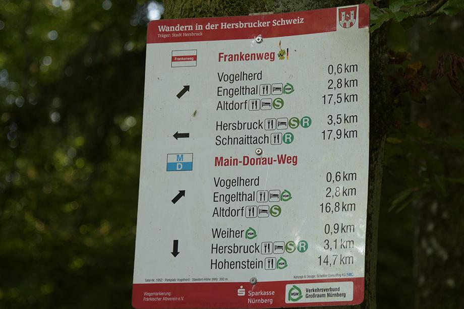 Frankenweg_DSC_8075