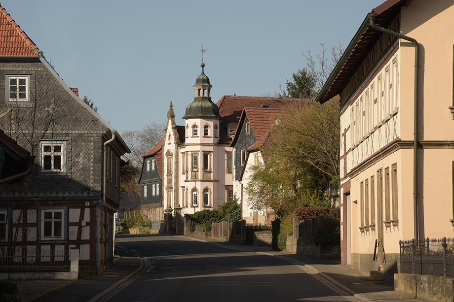 Itzgrund_Storchenweg_DSC_9064