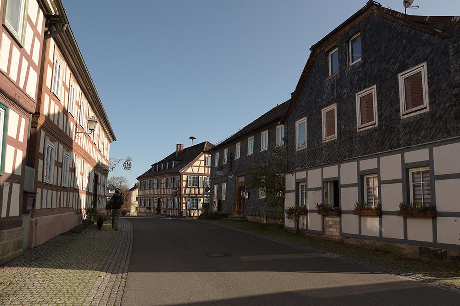 Itzgrund_Storchenweg_DSC_9066