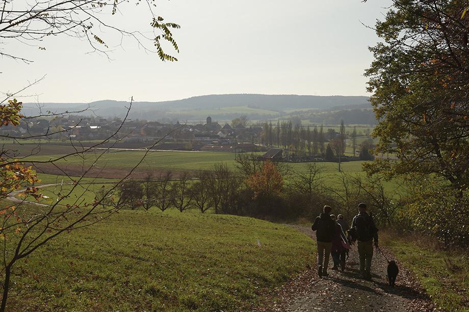 Itzgrund_Storchenweg_DSC_9094