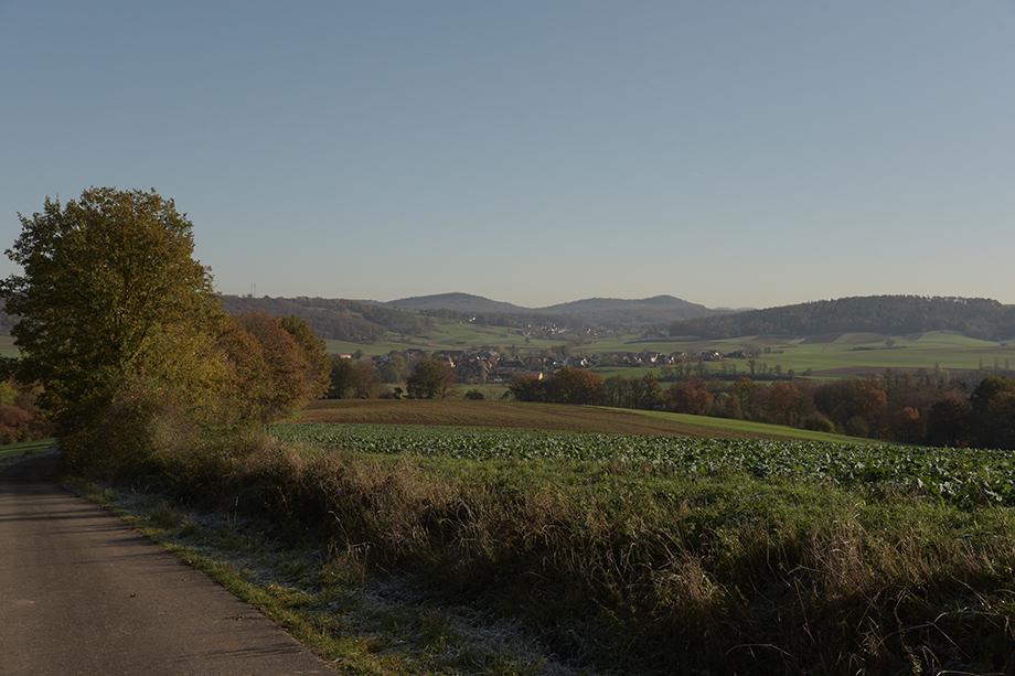 Itzgund_Storchenweg_DSC_9043