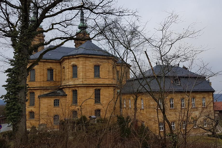 Staffelberg_Vierzehnheiligen_20201219_104119