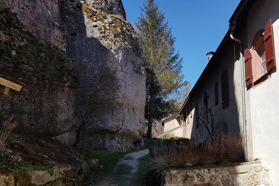 Burg_Hoheneck_20210425_111234