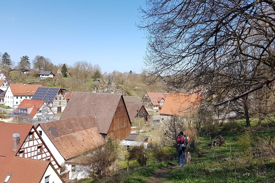 Burg_Hoheneck_20210425_115421