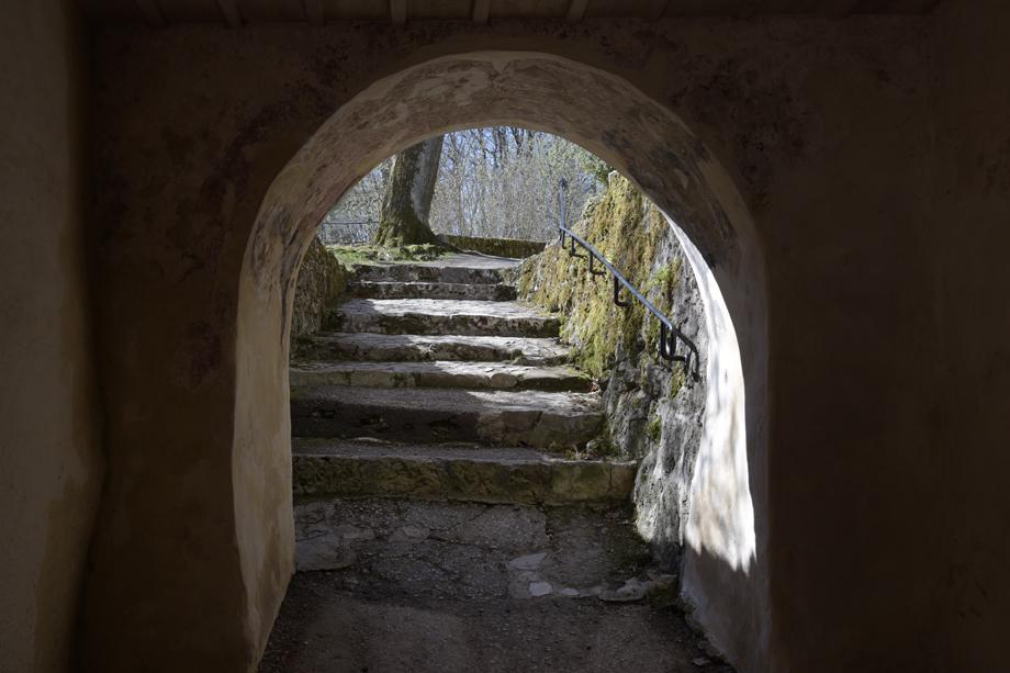 Burg_Hoheneck_DSC_9797