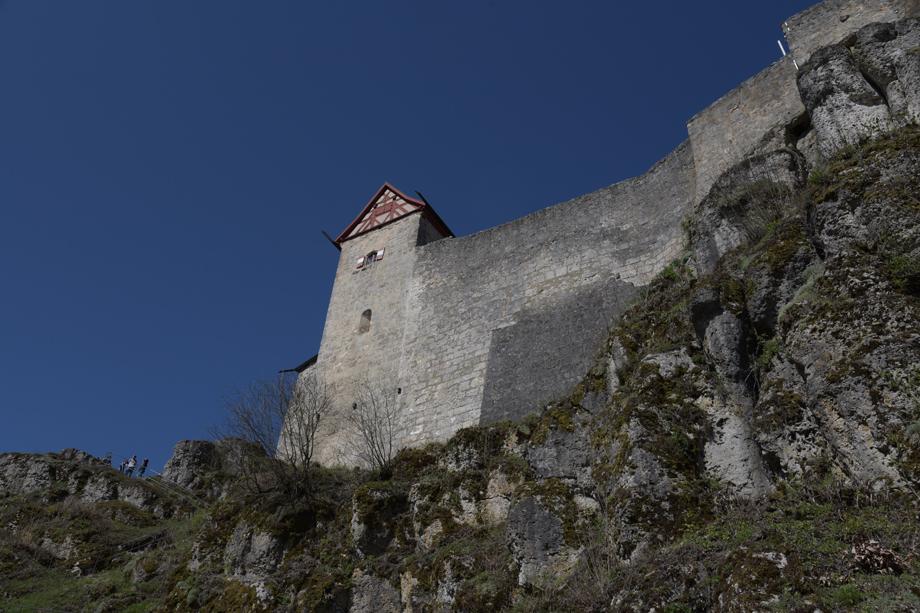 Burg_Hoheneck_DSC_9801