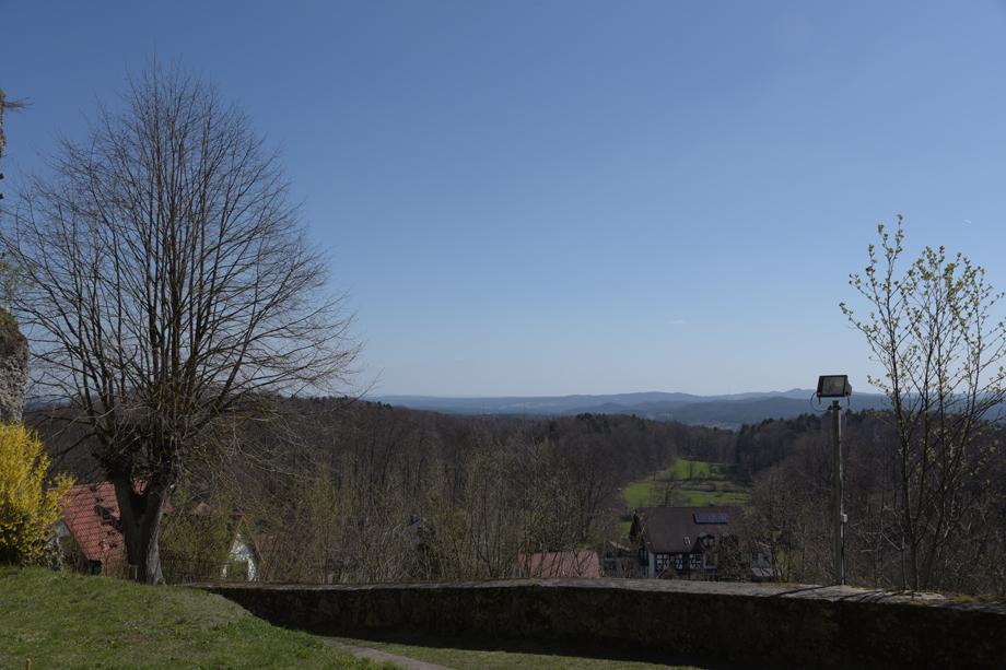 Burg_Hoheneck_DSC_9802