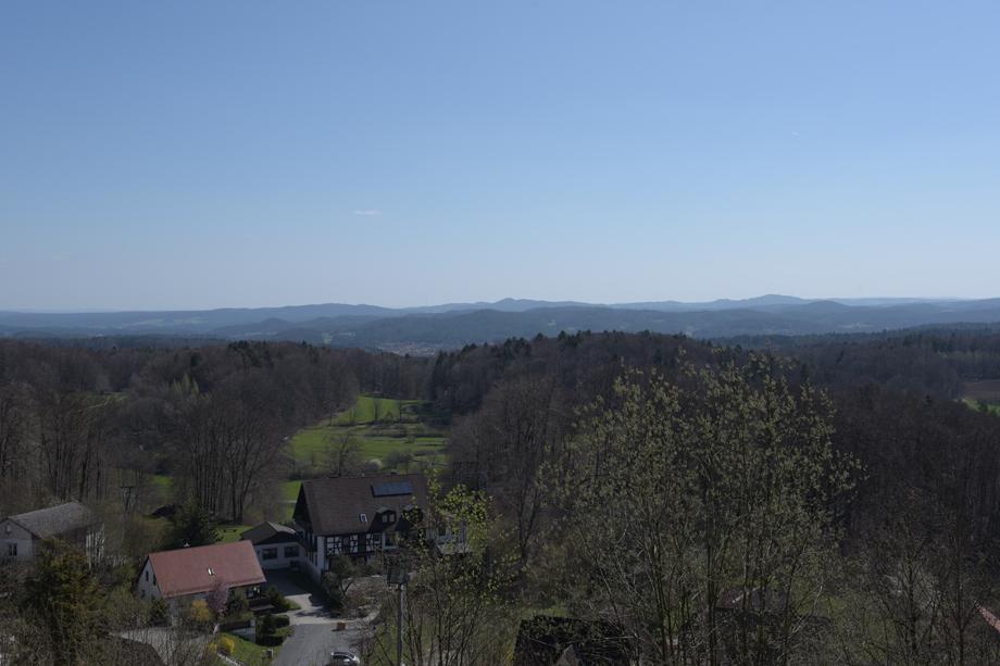Burg_Hoheneck_DSC_9805