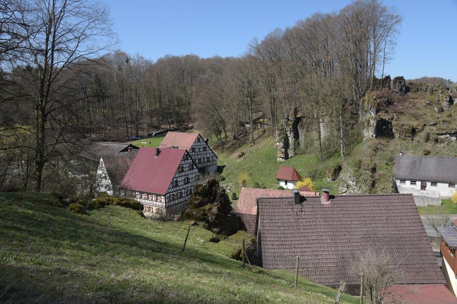 Burg_Hoheneck_DSC_9816