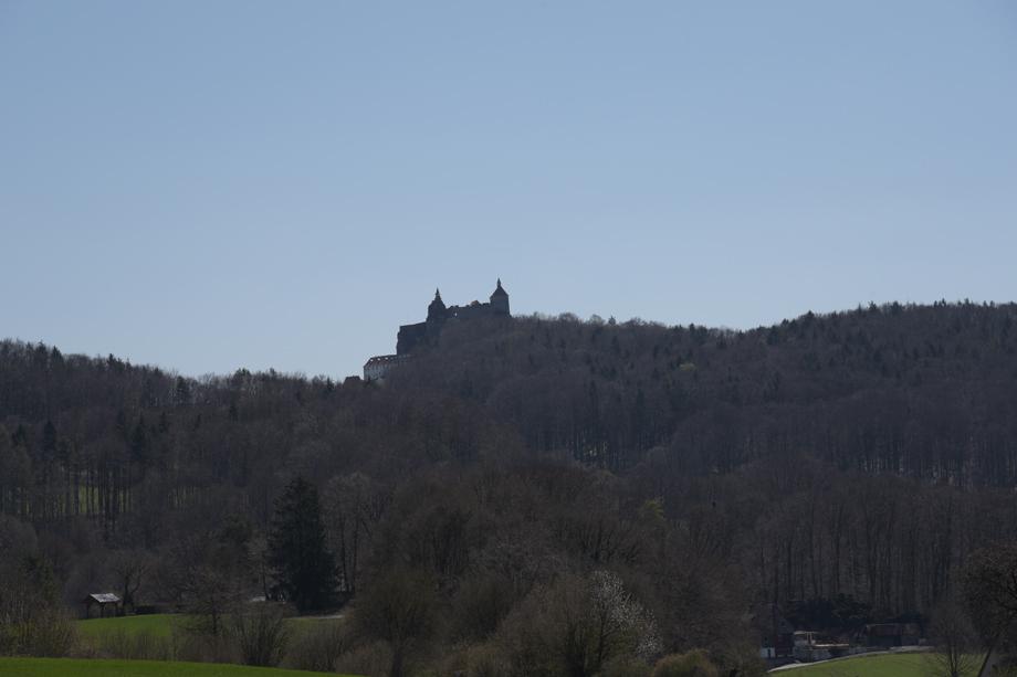 Burg_Hoheneck_DSC_9821