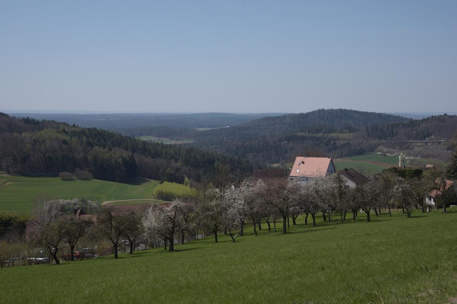 Burg_Hoheneck_DSC_9835